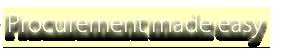 Jem Technologies