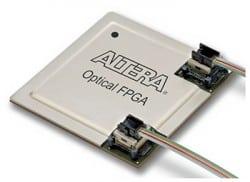 altera-optical-fpga
