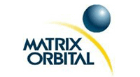 matrix-orbital-logo